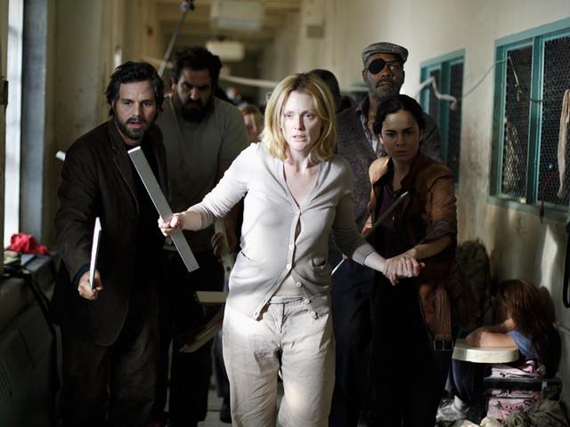 فیلم-Blindness-2008-5
