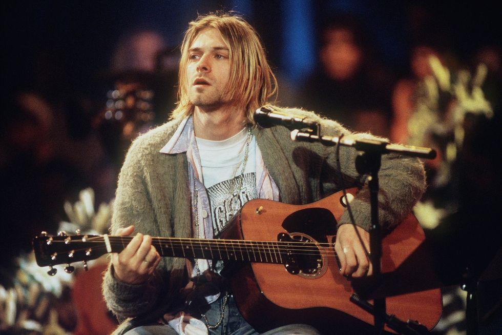 kurt-cobain-of-nirvana-during-the-taping-of-mtv-unplugged-news-photo-1593173570