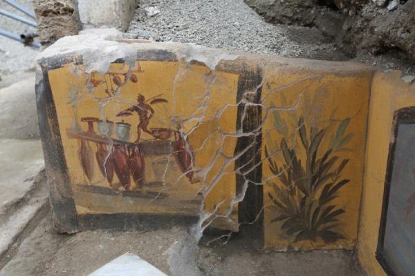 pompeii-snack-bar-1