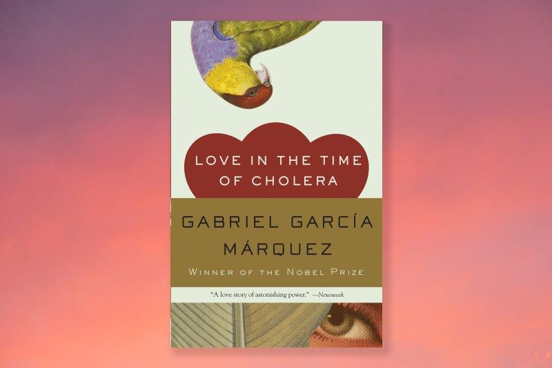 love-in-the-time-of-cholera-gabriel-garcia-marquez