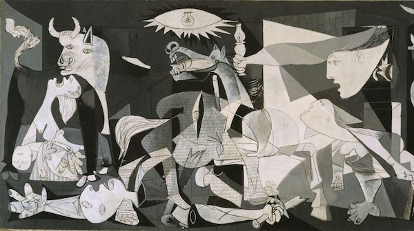 Pablo-Picasso-Guernica-1937.-1