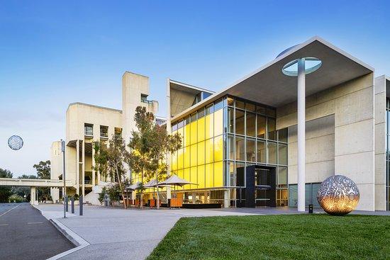 national-gallery-of-australia