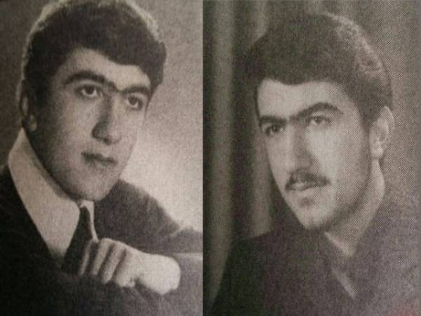 رضا-کیانیان-در-جوانی