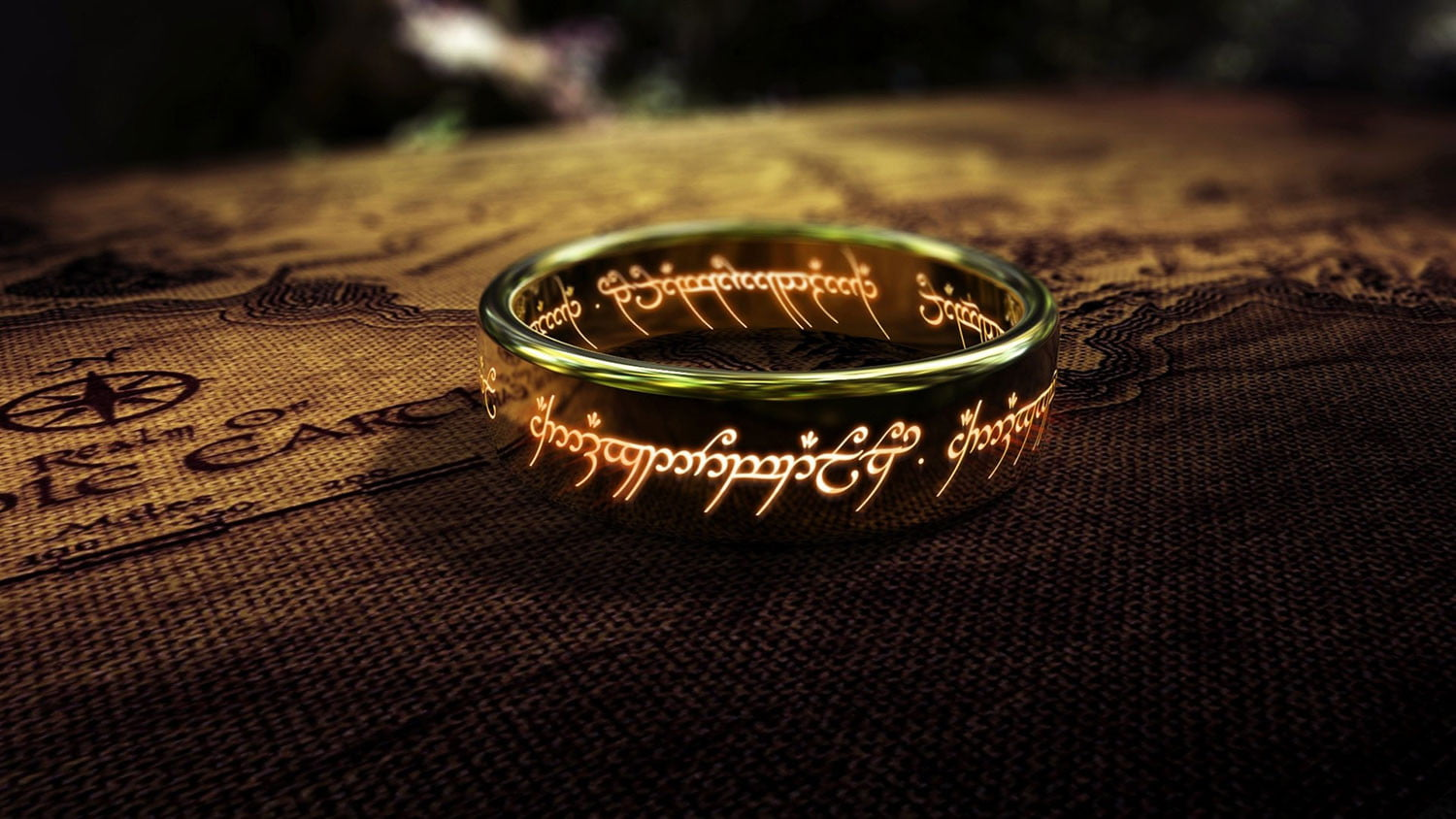 the-one-ring-the-lord-of-the-rings-1500x844