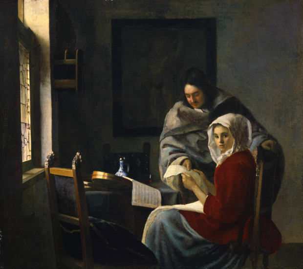 Vermeer_Girl_Interrupted_at_Her_Music-1