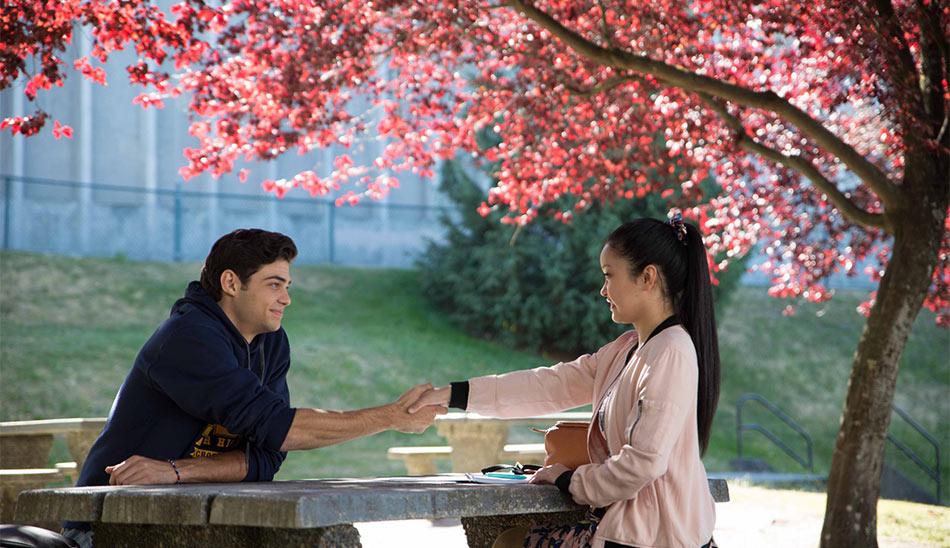 best-valentine-movies-16-1