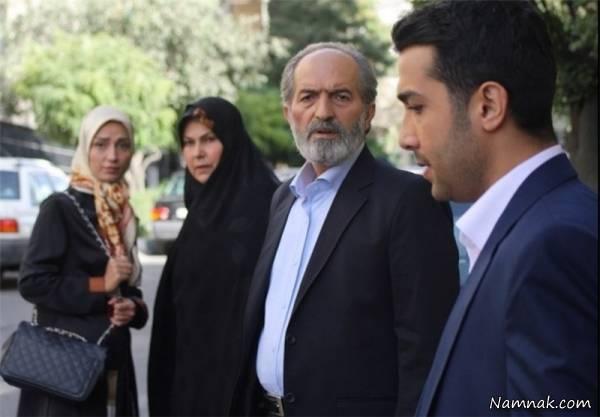 حسین-مهری-و-حدیث-میرامینی