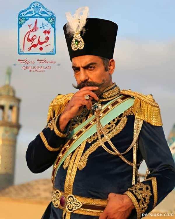 actors-of-the-qibla-alam-series-5