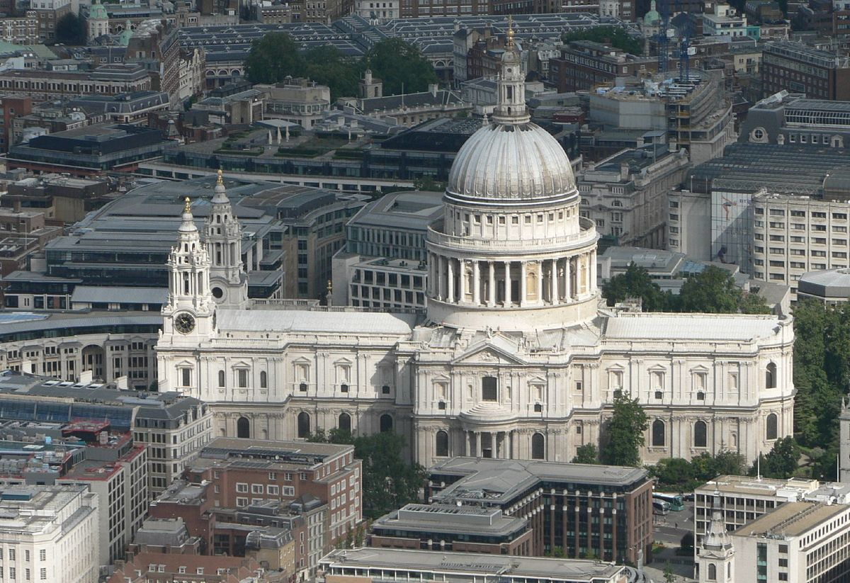 1200px-St_Pauls_aerial