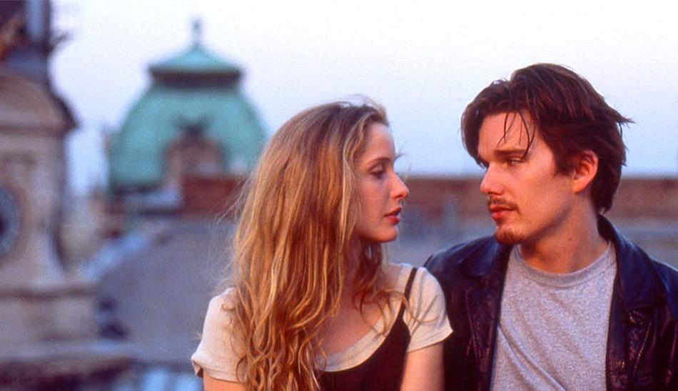 best-valentine-movies-3