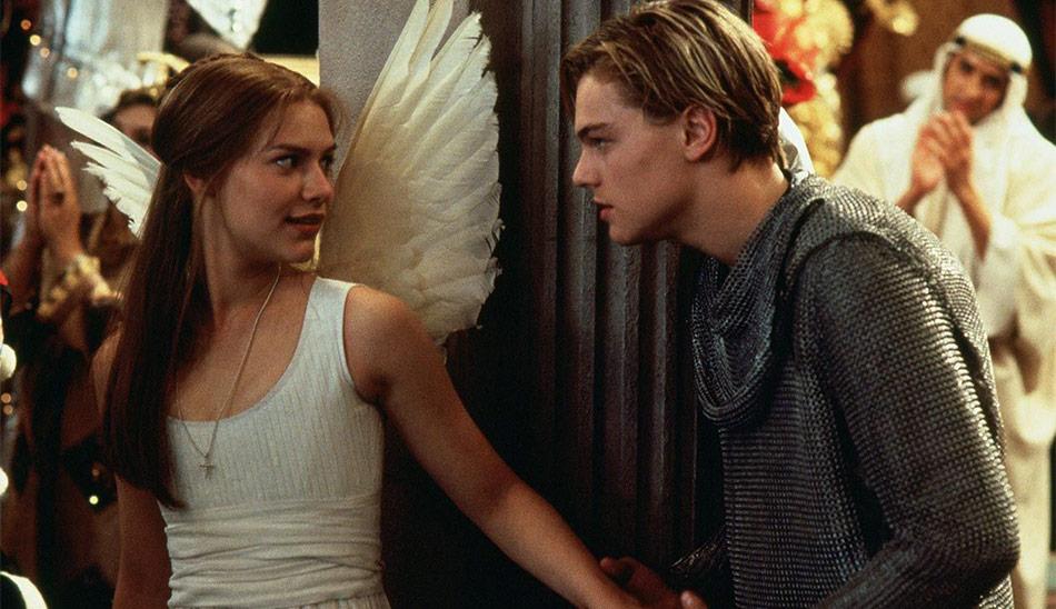 best-valentine-movies-4