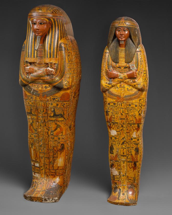 Khonsu_sarcophagi