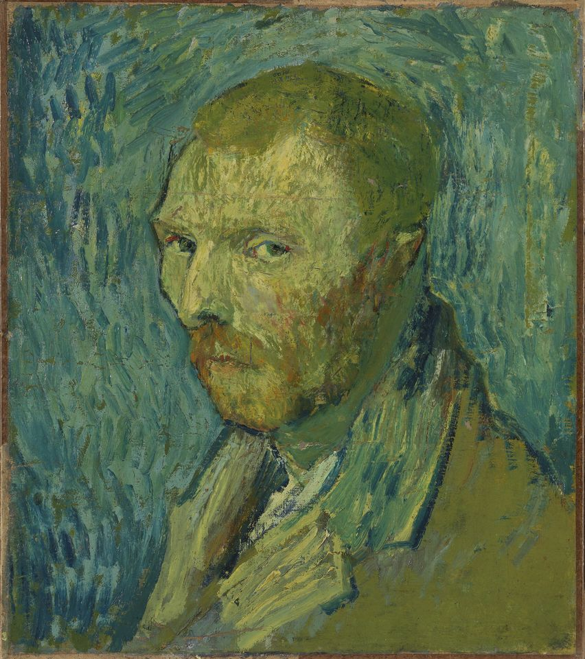 vincent_van_gogh_self_portrait_1889_1890_photo_the_national_museum_of_art_2c_archirecture_and_design_lo