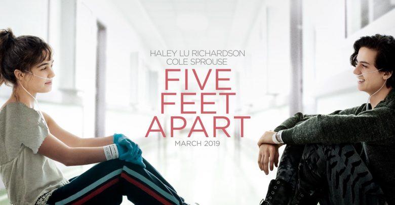 Five-Feet-Apart (1)