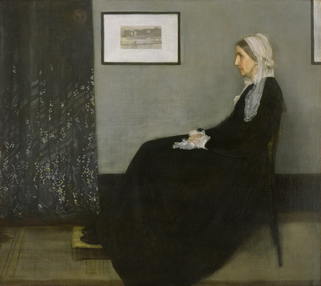 Whistlers_Mother_high_res-1024x911
