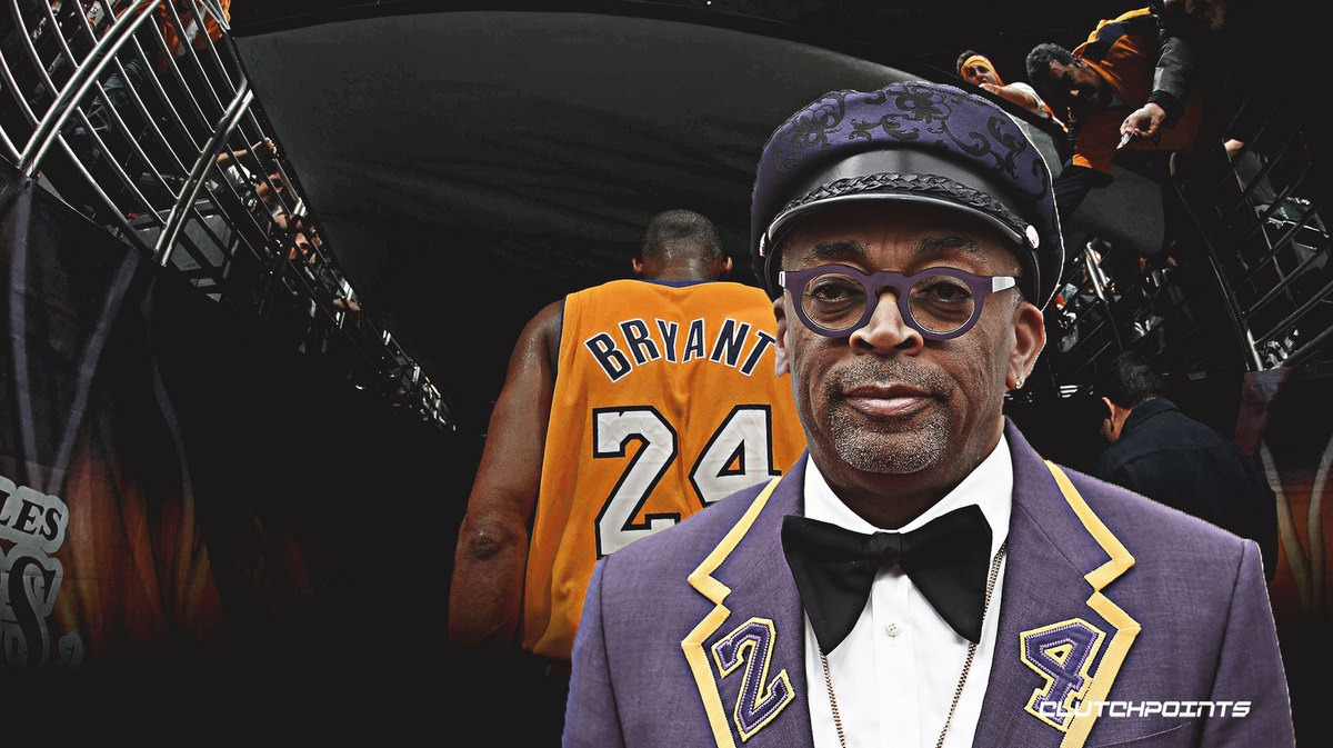 Spike-Lee-honors-Kobe-Bryant-at-Oscars-2020-with-custom-suit