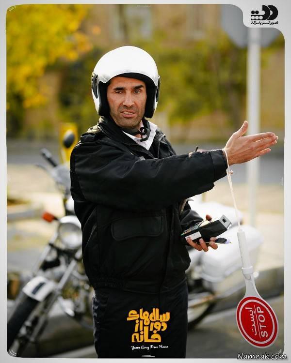 هادی-کاظمی