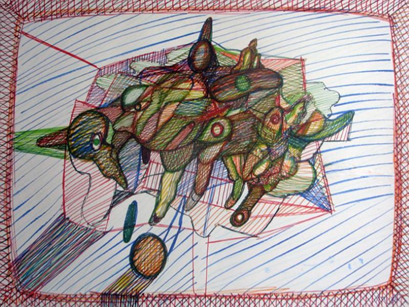 artwork_636528484116067529_thumb_1680_880