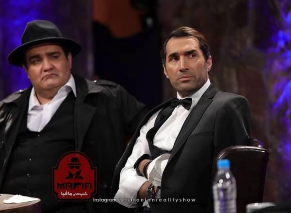 هادی-کاظمی-و-میرطاهر-مظلومی