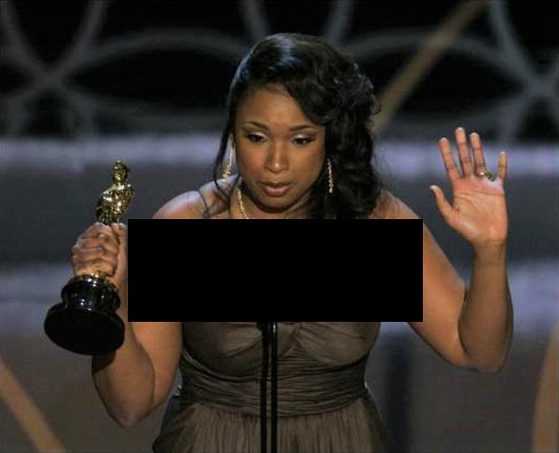 6-Jennifer-Oscar-721605