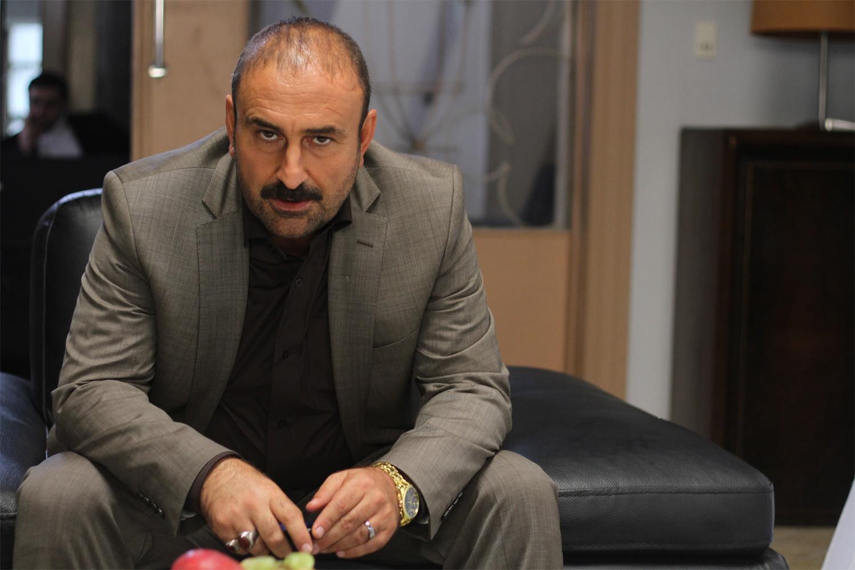 مهران+احمدی