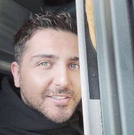 دانلود-آهنگ-محمدرضا-غفاری-اشکام-آبرومه