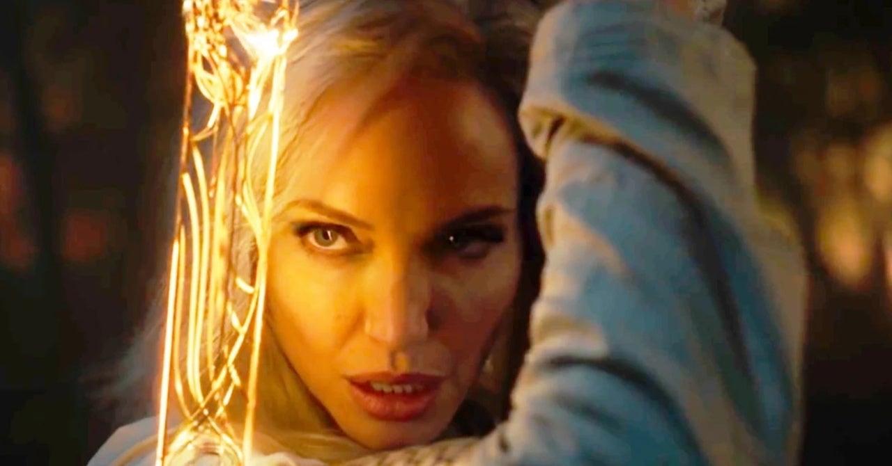 angelina-jolie-has-seen-marvel-eternals-trailer-1266936-1280x0