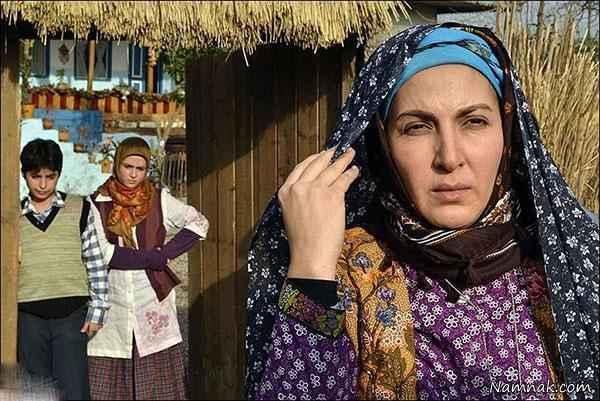 فاطمه-گودرزی-در-روستاهای-شمال-کشور