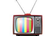 دو سریال جدید وارد تلویزیون شد/