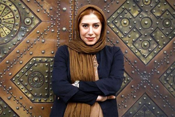 نسیم ادبی از تئاترهای آنلاین روایت میکند