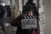 سینمای افغانستان و دومین غیبت متوالی در جوایز اسکار