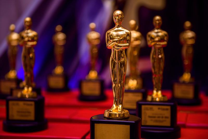 افزایش فیلمهای بخش بینالملل اسکار