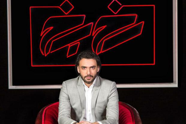 حسن ریوندی و مسعود فراستی وارد رخ به رخ شدند