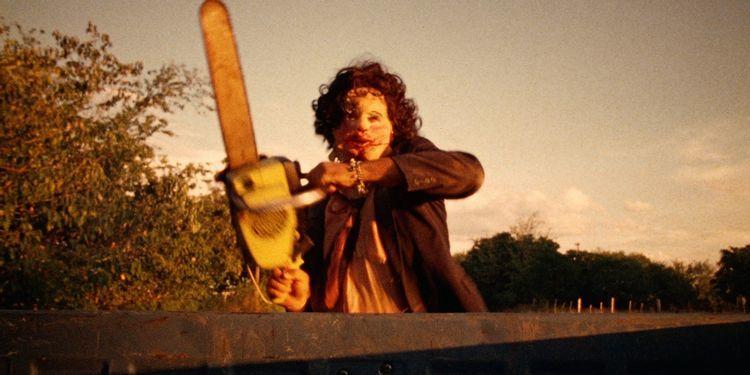 پخش بازسازی Texas Chainsaw Massacre از نتفلیکس