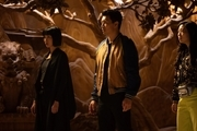 باکس آفیس: چهارمین صدرنشینی پیاپی Shang-Chi؛ فیلم Dune به فروش ۷۷ میلیون دلاری رسید