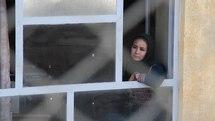 پنجره در راه جشنواره کن