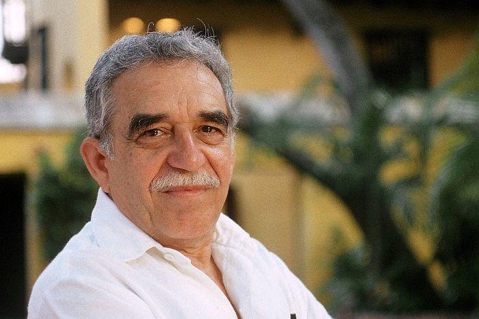 ساخت سریال شش قسمتی از کتاب گابریل گارسیا مارکز