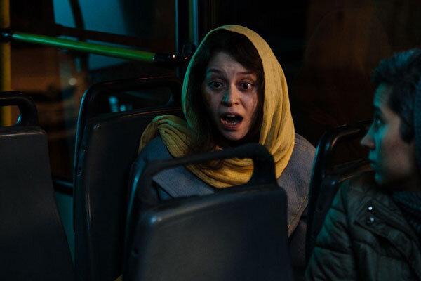 «زرد خالدار» به جشنواره مورد تایید اسکار میرود