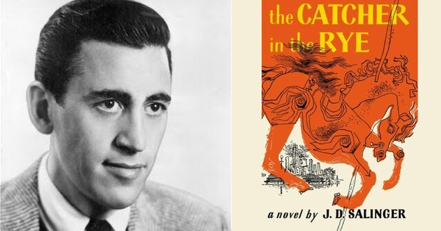 چند نکته عجیب درباره کتاب مشهور دنیا
