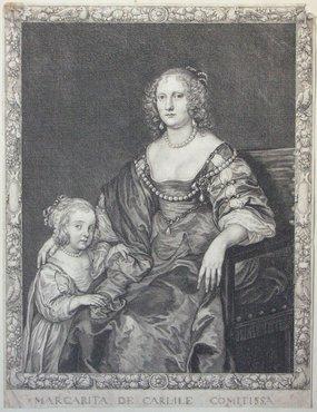 MargaretCarlile
