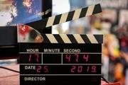 لزوم توجه هدفمند به «اقتصاد صنعت سینما»