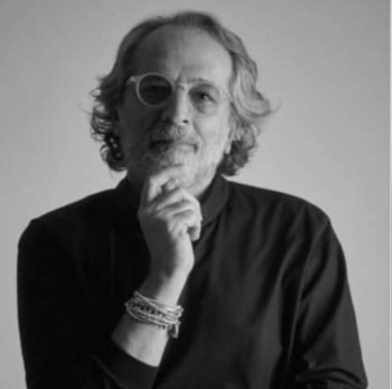 کاوه نجمآبادی  درگذشت