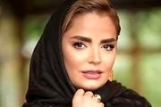 زندگینامه و بیوگرافی سپیده خداوردی