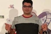 زندگینامه و بیوگرافی علی عطشانی