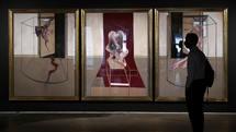 تاثیر کرونا بر خرید و فروش آثار تجسمی در جهان