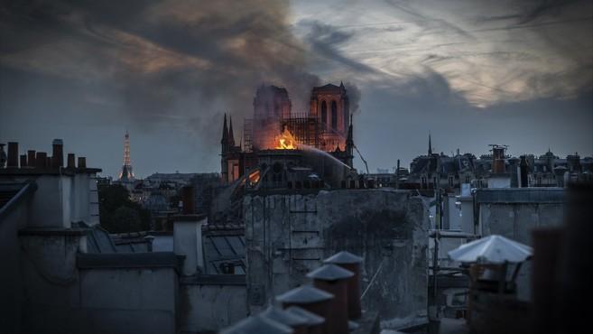 GETTY Notre Dame image resize_1555369313324.jpg_7113955_ver1.0_1280_720