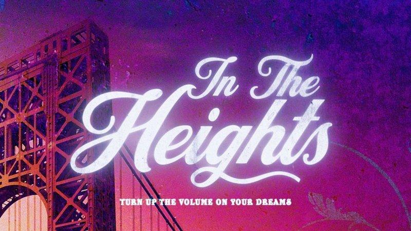 """فیلم """"در ارتفاعات"""" در جشنواره فیلم ترایبکا حضور مییابد"""