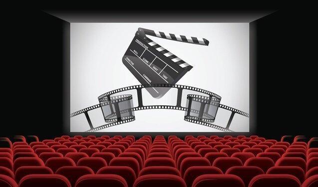 سینماهای بدهکار از اکران فیلم جدید محروم شدند