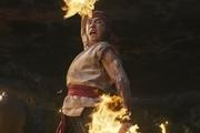 مورتال کامبت و شیطانکش وارد رقابت در سینماهای آمریکا شدند