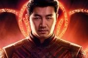 انتشار نمرات اولیه فیلم Shang-Chi
